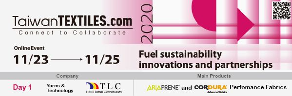 2020 Fuel Sustainability Innovations and Partnerships TLC Invitation