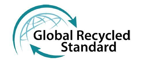 Global Recycled Standard (GRS) - Version 4.0